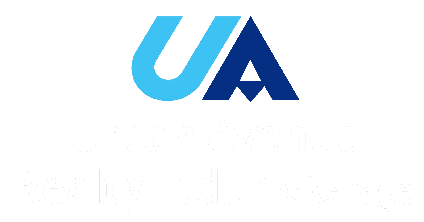 Urban Avenue Realty